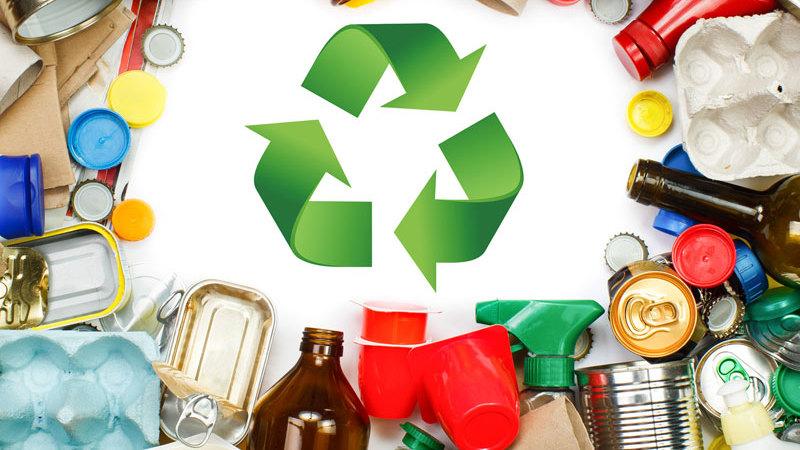 Abfall vermeiden – Klima und Ressourcen schützen – BUND e.V.