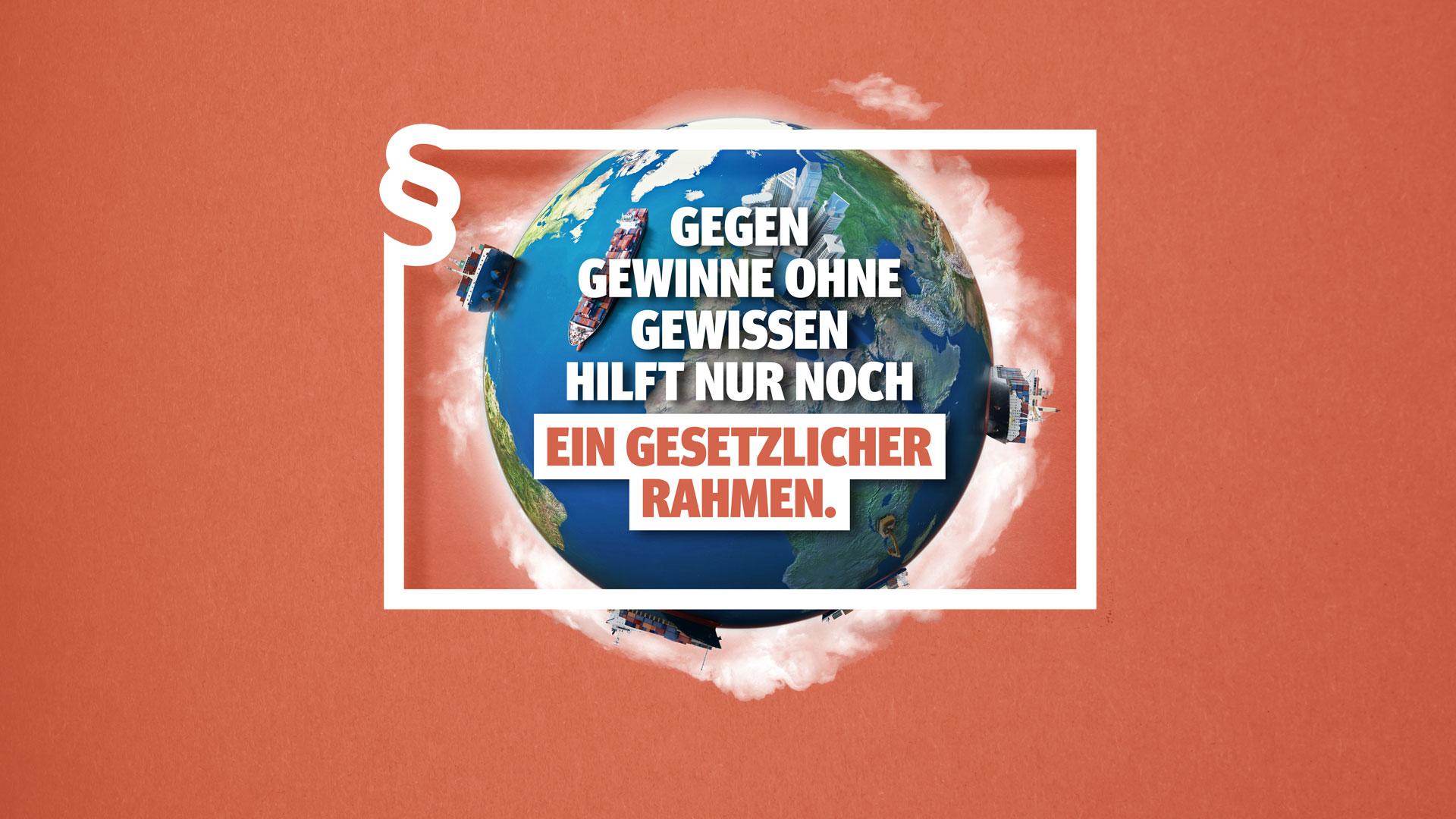 Bund Für Umwelt Und Naturschutz Deutschland Bund E V