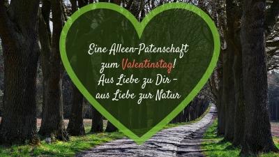 Bund Fur Umwelt Und Naturschutz Deutschland Bund E V