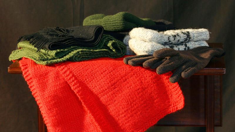 Faire Und Nachhaltige Kleidung Bund E V